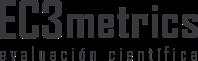 EC3metrics - Spin-Off